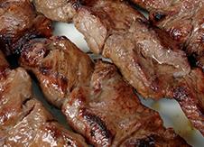 Injeção em Carnes Bovina, Suína e Bacon