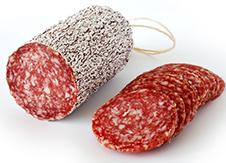 Fosfatos Específicos Para Todos os Tipos de Carne